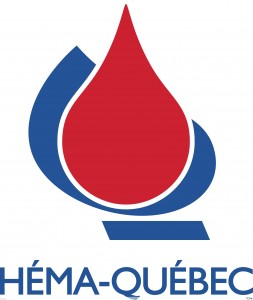 2011-09-21-09-09-37-Hema_Quebec(1)